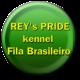 Rey's Pride
